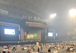 桑田圭祐 LIVE TOUR 2017